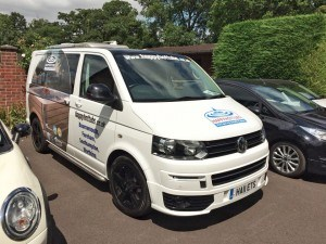 extreme-signs-fleet-digital-wrap