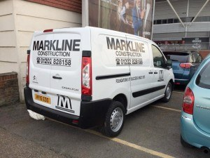 extreme-signs-low-cost-fleet-signage