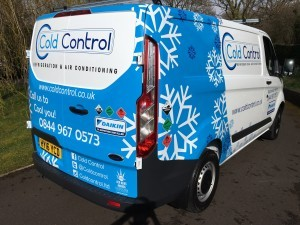 cold-control-vans-extremesignsIMG_4575