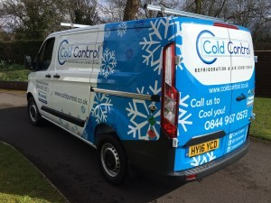 cold-control-vans-extremesignsIMG_4576