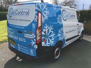 cold-control-vans-extremesignsIMG_4577