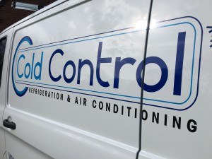 cold-control-vans-extremesignsIMG_4584