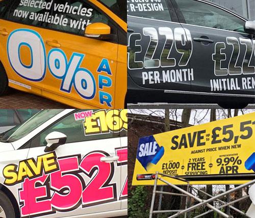 Car-Dealership-Graphics-South-Coast