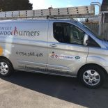 Ford-Transit-Commercial-Graphics