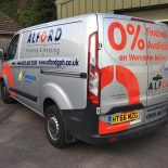 Ford-Transit-Custom-Sign-Writing