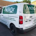 Van-SignWriting